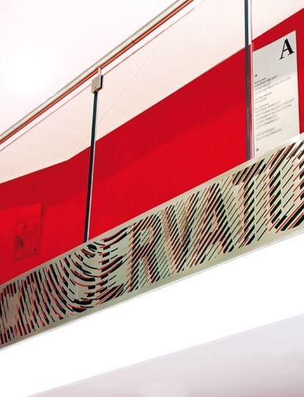 CONSERVATOIRE DE MUSIQUE </br>ET DE DANSE DE LEVALLOIS. 2008