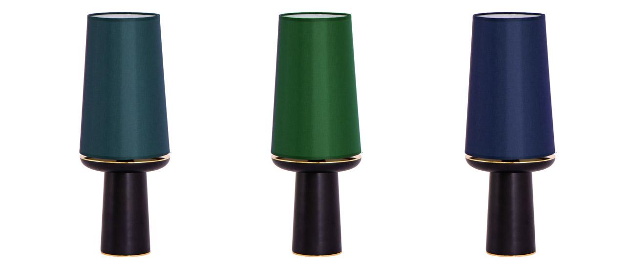LAMPE MOOD